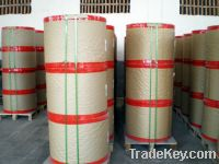 Sell thermal paper in jumbo rolls