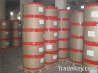 Sell Good Quality Thermal Paper in Jumbo Rolls