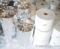 Sell Lucidus Thermal Cash Register Paper
