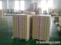 Sell Top Quality Wood Free Offset Printing Paper
