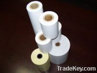 Sell a-Grade Thermal Paper