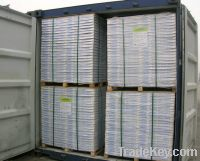 Sell Sheet Carbonless Copy Paper