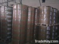 Sell Against Moisture Packing Carbonless Paper Reels