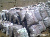 Sell Hard Wood Charcoal