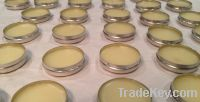 Sell Natural beeswax honey products