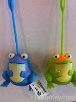 Sell Novelty toys flashing frog