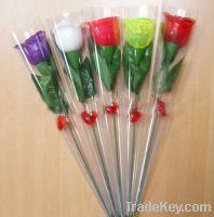 Sell led rose