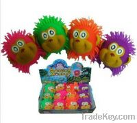 Sell novelty dancing monkey toys