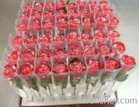 Sell flashing rose holiday gifts