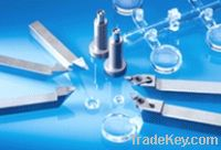 Sell Diamond cutting tool