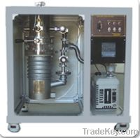 Sell Vacuum Pump System