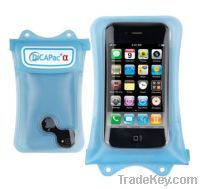 Sell  Waterproof Case