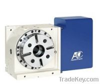 Sell Rotary Table