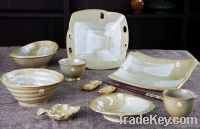 Sell Porcelain Dinnerware Sets