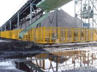 Sell Belt Conveyor Safety Net