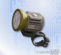Sell  LED light Front Torch