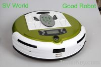 Sell Good robot vacuum cleaner