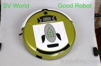 Sell auto vacuum vacuum Good Robot
