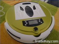 Sell vacuum cleaner Good Robot