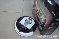 Sell Good Robot 899