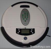 Sell intelligent vacuum cleaner