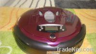 Sell intelligent robot vacuum cleaner