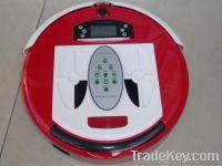 Sell intelligent robot vacuum cleaner Good Robot