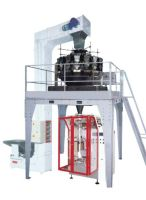 Sell Auto Packaging Equipment
