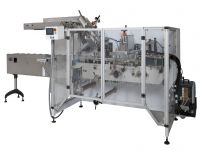Sell Horizontal Cartoning Machine