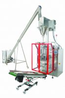 Form-Fill-Sealing Packaging Machine VP51SSAGS