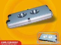 Sell led high power spot light