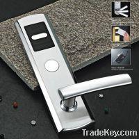 Sell ic card lock