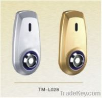 TM-L028