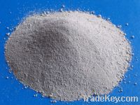Sell Superplasticizer / Concrete Admixture