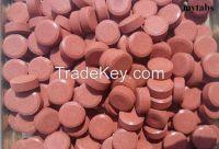 Potassium Ferrate K2feo4 Potassium Formate