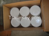 Sell Effervescent Chlorine Tablet Nadcc Tablet SDIC Dccna Tablet