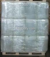 Polyhexamethylene Biguanidine Hydrochloride PHMB