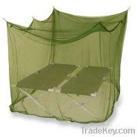 fly mesh mosquito net