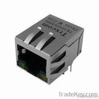 Sell RJ45 Connector