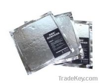Sell Vacuum Insulation Panel VIP-A01