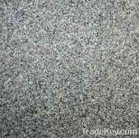 Sell External Wall with Sand Coating
