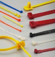 Nylon cable tie 6