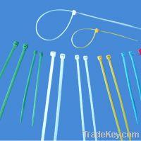 Nylon cable tie 10