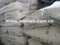 Sell Monosodium Glutamate/ MSG