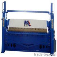 Sell hydraulic folders
