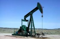 Sell Crude Oil