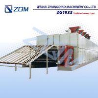 Sell PLYWOOD  COMBINED VENEER  DRYER/ZG1933