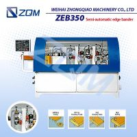 Sell MULTIPLE AUTOMATIC  EDGE BANDER /ZEB350