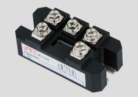 sell diode bridge module