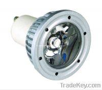 High Power LED GU10